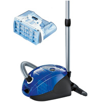 Bosch Vacuum Cleaner BSGL3228GB