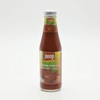 Peep Tomato Ketchup 340 g