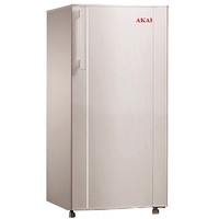 Akai 190 Liters Fridge RFMA-190MSD