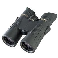 Steiner Binocular 8X42 Skyhawk Pro