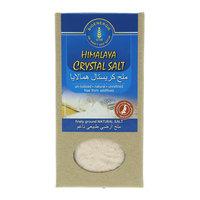 Bioenergie Himalaya Crystal Salt 500g