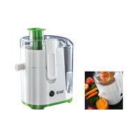 Russel Hobbs Juice Extractor 22880-56
