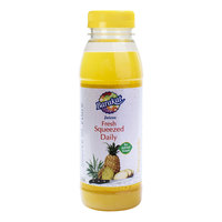 Barakat Fresh Pineapple Juice 330ml
