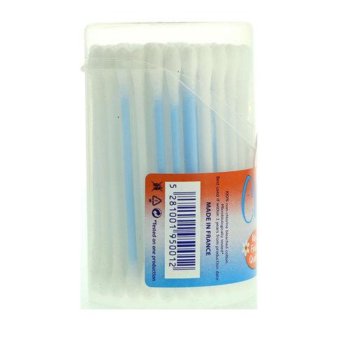 Sanita-Charm-100-Cotton-Buds
