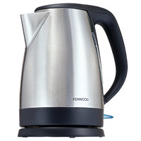 Kenwood Kettle SJM280