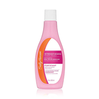 Sally Hansen Nail Polish Remover For Weak Nails 236.5ML
