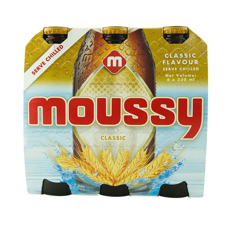 Moussy-Non-Alcoholic-Malt-Beverage-Classic-330ml-x6