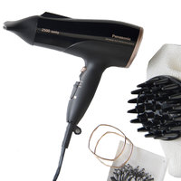 Panasonic Hair Dryer Ehne84
