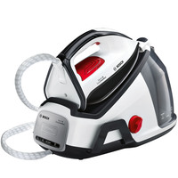 Bosch Steam Generator TDS6040GB