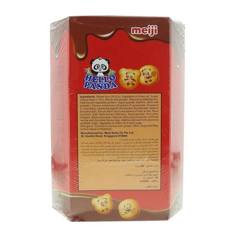 Meji-Hello-Panda-Fun-Filled-Biscuits-Treats-450g