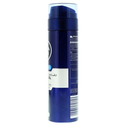 Nivea-Men-Originals-Extra-Moisture-Shaving-Gel-200ml