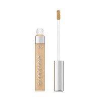 L'Oréal Paris - True Match Concealer 2 Vanilla 10ML