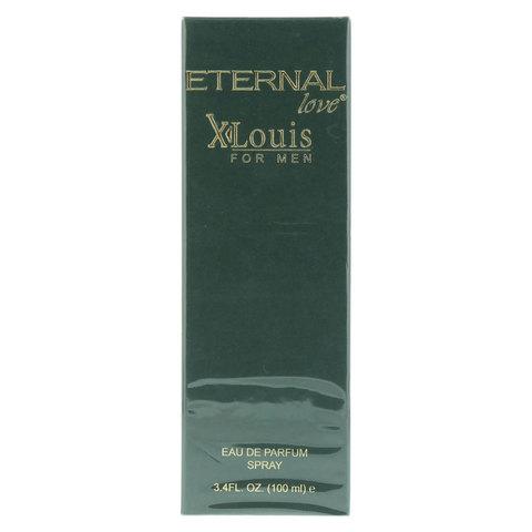 Eternal-Love-X-Louis-For-Men-Eau-De-Parfum-100ml