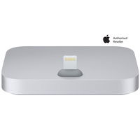 Apple iPhone Dock Lightning Space Gray