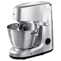 Princess Kitchen Machine PRN.220127