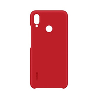 Huawei Nova 3i Red Magic Case