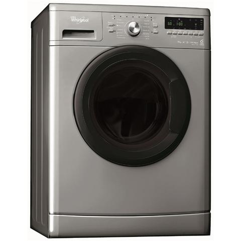 Whirlpool-6KG-Front-Load-Washing-Machine-AWOC7129S