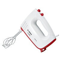Bosch Hand Mixer MFQ36300GB