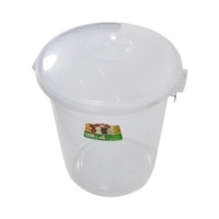 Poly Time Bucket 70 Liter