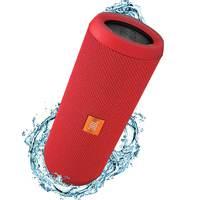 JBL  Bluetooth Wireless Speaker Flip3
