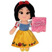 """Disney Plush Cuter & Cute S.White 7"""""""