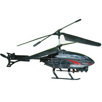 Chamdol Helicopter 3.5 Channel