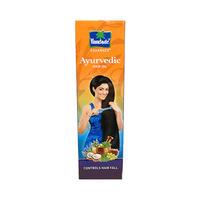 Parachute Ayurvedic Hair Oil 190ML