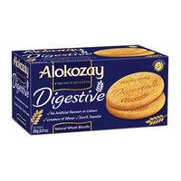 Alokozay Digestive Biscuit 250g