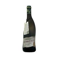 La Foile Chateau-neuf  Du Pape Grivee Gift Box Red Wine 75CL