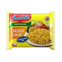Maggi 2 Minutes Chicken Noodles 77GR