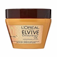 Elvive Extraordinary Oil - Masque