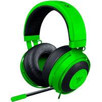 Razer Gaming Headset Kraken Pro V2 Green