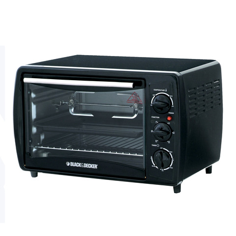 Black+Decker-Oven-Toaster-Griller-TRO2000R-B5