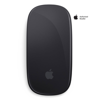 Apple Mouse Magic 2 Space Grey MRME2ZM/A