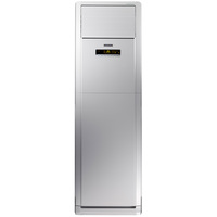 Gree Floor Stand A/C 5.0 Ton Tower-R60C3