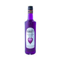 Kassatly Chtaura Parfait Amour Fruit Alcohol Liqueur 70CL