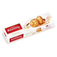Kambly Florentin Biscuit 100g