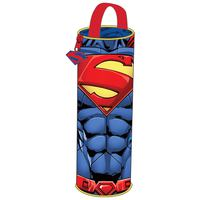Super Man - Pencil Case Be