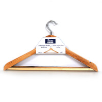 Prime Hanger Straight 3Pcs