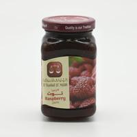 El Rasheedy R.Berry Jam 340 g