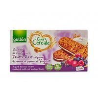 Gullon Sandwich Fruitty Yogurt 220GR