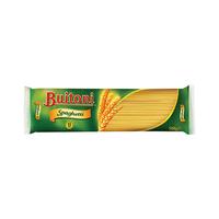 Buitoni Spaghetti 500GR