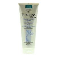 Jergens Hand & Cuticle Cream 100ml