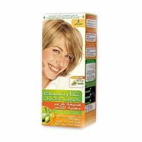 Garnier Color Naturals 8 - Light Blond