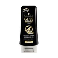 Gliss Conditioner Ultimate Repair 250ML -25% Off