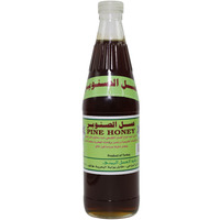 Pine Honey 1Kg