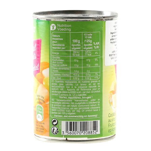 Carrefour-Fruit-Cocktail-Syrup-400g