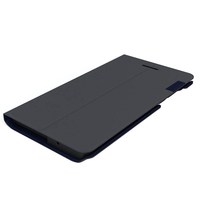 Lenovo Case Folio Film Black