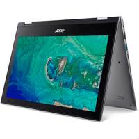 Acer 2 in 1 SP1 Celeron N4000 4GB RAM 500GB Hard Disk 11.6""
