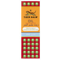 Tiger Balm Oil 57ml